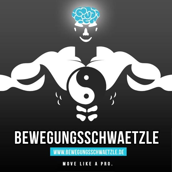 Bewegungsschwaetzle - Move like a pro