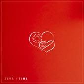 Zera - Time (Matt View Remix Instrumental)