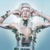 AURORA - Queendom artwork