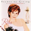 Secret of Giving - A Christmas Collection, Reba McEntire
