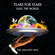 Rule the World: The Greatest Hits - Tears for Fears