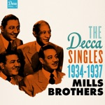 Ella Fitzgerald - Dedicated To You (feat. The Mills Brothers)