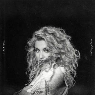 Tori Kelly – Hiding Place [iTunes Plus AAC M4A]