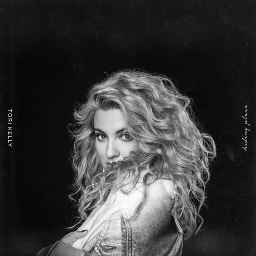 Tori Kelly - Never Alone (feat. Kirk Franklin)