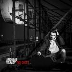 Andreas Varady - Radiska