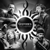 Godsmack - Rocky Mountain Way kunstwerk