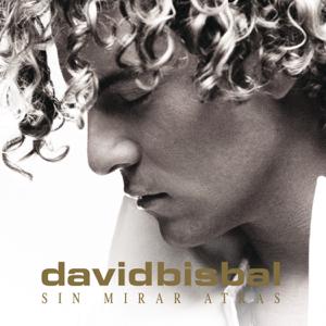 David Bisbal - Mi Princesa