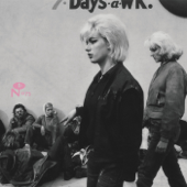 Basement Beehive: The Girl Group Underground