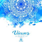 Viewer - She Lied