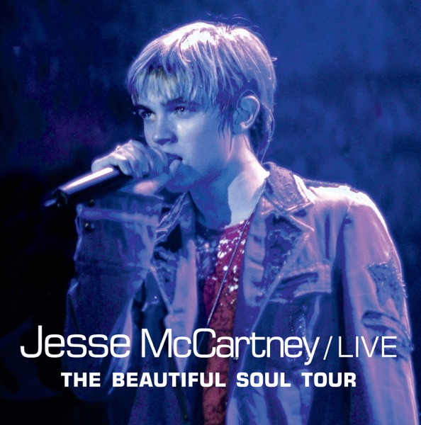 The Beautiful Soul Tour (Live)