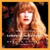 The Journey So Far The Best of Loreena McKennitt Deluxe Edition