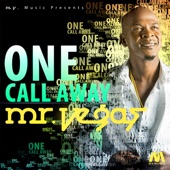 One Call Away - Single