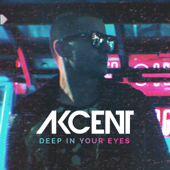 [Download] Deep In Your Eyes (feat. Reea) MP3