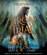 Holly Black & Cassandra Clare - The Iron Trial: Book One of Magisterium (Unabridged)