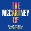 Helen Wheels - Single, Def Leppard