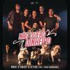 Make U Sweat & Jetlag Music - Não Quero Dinheiro (Só Quero Amar) [feat. Tiago Abravanel] artwork