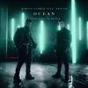 Ocean feat Khalid David Guetta Remix Single