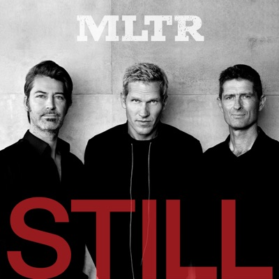 STILL - Michael Learns To Rock