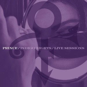 Prince: Whole Lotta Love (Live)