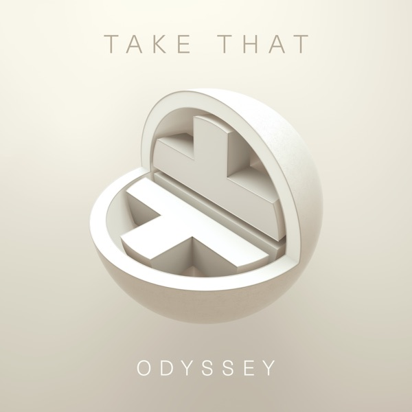 Take That - Everlasting