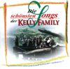 The Kelly Family - Who'll Come With Me artwork