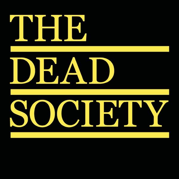 The Dead Society