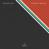 Trinidad Dreams