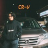 CR-V - Single — Cuco