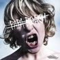 Born for Greatness by Papa Roach
