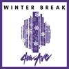 Winter Break - EP - 4th Ave