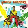 Cuba - Gibson Brothers mp3