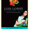 Lois Lowry - Gathering Blue (Unabridged)  artwork