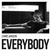 Chris Janson - EVERYBODY Album