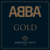 Gold: Greatest Hits - ABBA