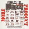 More Product, Sex Pistols
