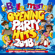 Various Artists - Ballermann Opening Party Hits 2018