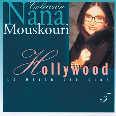 Hollywood - Nana Mouskouri