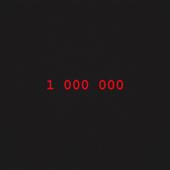 Миллион алых роз - Egor Krid