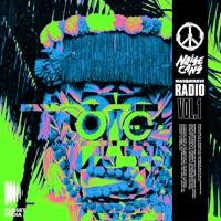 Masquerave Radio, Vol. 1 (DJ Mix) - DJ Snake, Major Lazer, The Kemist & DJ BrainDead
