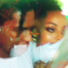 A$AP Rocky - Sundress bild