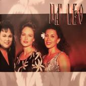 Flying With Angels - Na Leo & Na Leo Pilimehana