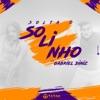 Solta o Solinho feat Gabriel Diniz Single