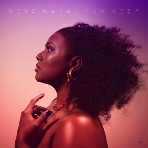 Deva Mahal - Snakes - Line Dance Musik