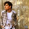 King of Dixie - Upchurch