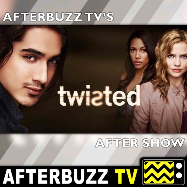 Twisted Reviews and After Show
