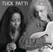 Tuck & Patti - It Might As Well Be Spring