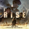 RISE (feat. The Word Alive) - League of Legends, The Glitch Mob & Mako