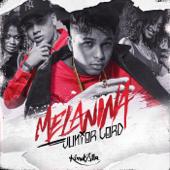[Download] Melanina MP3