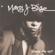 Mary J. Blige Real Love - Mary J. Blige