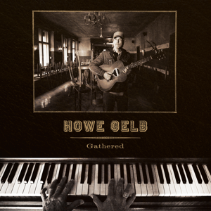 Howe Gelb - All You Need to Know